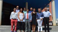 El Consorci de Turisme de Son Servera i Sant Llorenç des Cardassar i la Universitat de les Illes Balears (UIB) han signat avui dematí un conveni de col·laboració per aprofundir […]