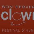A partir d'aquest dilluns arranca la XIII edició del Son Servera clown, el festival de les rialles, que després de les actuacions a les escoles, sortirà al carrer apartirde divendres […]