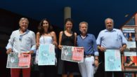 La XXXVII Festa del Turista de Cala Millor, que organitza el Consorci de Turisme de Son Servera i Sant Llorenç des Cardassar i que ambdós consistoris han presentat a l'Auditori […]