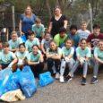 Els joves alumnes de Na Penyal, que iniciaren l'autodenominatGrupoTierra, per netejar de llosques, plàstics i altres residus de les platges del municipi, varen estar dissabte passat netejant un solar que […]