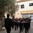 Dissabte 13 de juliol, es va celebrar, a l'Església Nova, el 21è Festival de Bandes de Música de Son Servera. El festival va comptar amb la participació de les bandes […]