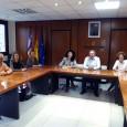 L'IES Puig de Sa Font tendrà instal·lacions noves per donar classes del mòdul de cuina de FP. Després d'una visita, realitzada la setmana passada, pels tècnics del Govern i de […]