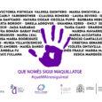 Ahir, durant tot el dia es varen celebrar una sèrie d'actes, per reivindicar la lluita contra la violència de gènere al nostre poble. El mati, es va inaugurar l'exposició Que […]