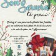 La Regidoria de comerç de l'Ajuntament de Son Servera, ha iniciat la campanya de Nadal del petit comerç serveri. A continuació el Batle i el regidor de comerç ens ho […]