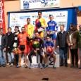 El ciclista menorquí de la selecció espanyola Albert Torres, actual sota-campió del món en la prova deScratch, va guanyar ahir a Cala Millor, la quarta edició de la cursa ciclista […]