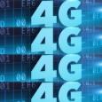 Els operadors de telefonia mòbil començaran el desplegament de la xarxa 4G en les freqüències que abans utilitzava el servei de televisió. D'aquesta forma, les emissions de telefonia mòbil 4G […]