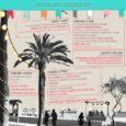 Dijous, 27 de juliol A les 20 h a la platja gran (davant de l'hotel Amarac). Torneig nocturn 4×4 de Vòlei Platja. Inscripcions al Poliesportiu es Pinaró i al CIJ […]