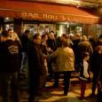 Els propietaris del Bar Nou, Bernat i Antònia, varen celebrar el passat dia 23 de desembre una multitudinària festa per celebrar que el seu local complia 50 anys d'atenció al […]