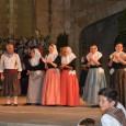 El passat divendres 18 de juliol, l'Agrupació Folklòrica Sa Revetla va celebrar la festa del seu 50è aniversari, a l'Església Nova. A l'acte hi participaren balladors de totes les èpoques, […]