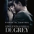 COMENÇAM PROGRAMACIÓ DE TARDOR A LA UNIÓ Diumenge 4 d'octubre a les 19 h Cine comercial CINCUENTA SOMBRAS DE GREY ( 2015; 125 min; drama, romàntica; versió en castellà; n/r […]