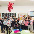 Els jovesde Son Servera han participat durant tot el mes d'octubre en uns tallers creatius duits a terme al Centre Jove i a les biblioteques del municipi, on a través […]