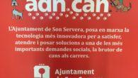 Després de les declaracions fetes per regidor d'On Son Servera, Antoni Cànovas, El regidor de Medi ambient, Miquel Espases, fa balancé de la campanya de l'ADN can fins ara.