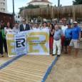 La platja de Cala Bona es va convertir ahir en la primera de Mallorca a rebre el certificat AENOR d'accessibilitat universal. La directora de la delegació de Balears d'AENOR, Soledad […]