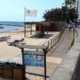 Ara fa un any que des de la Regidoria de Turisme, es va posar en marxa el Punt d'Accessibilitat Universal a la platja de Cala Bona, a fi de crear […]