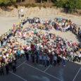 L'Amipa del CEIP Jaume Fornaris va promoure un acte simbòlic i solidari, perquè els nins i nines puguesin expressar el que han sentit les darreres setmanes amb les inundacions del […]
