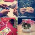 Les darreres activitats que hem fet al CIJ són: taller de crepes, taller de decoració de iogurts de vidre, taller de washi tape, torneig de futbet, taller de teixir bufandes, […]