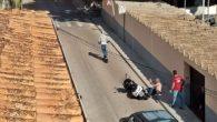 Segons informa avui,Diariode Mallorca, una discussió de trànsit als carrers de Son Servera va derivar en una violenta agressió d'un jove en un patinet elèctric a un motorista. El subjecte […]