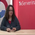 Andrea és una jove serverina que ha acabat la carrera de Pedagogia fent un Erasmus a Koblenz, a Alemanya. En aquesta entrevista ens explicarà la seva experiència i les dificultats […]