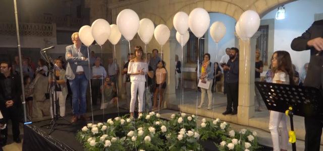 Un any després de la devastadora torrentada de dia 9 d'octubre de 2018, que se'n va dur la vida de 13 persones al llevant de Mallorca, Sant Llorenç, commemora l'efemèride […]