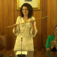 Ahir a migdia es va celebrar la sessió del ple d'investidura al qual es va anomenar a la socialista,NataliaTroya, com a batlessa de Son Servera. L'acte va ser oferit en […]