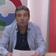 A continuació, podeu veure una intervenció del portaveu del partit independent local, ON Son Servera, Antoni Cánovas.