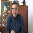 Declaracions d'Antoni Servera, després del plenari de dia 18 de febrer.