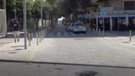 La reducció d'aparcaments a Cala Millor és una realitat,desprésque comencin les obres per la construcció d'un híper mercat que se situarà a part de l'aparcament públic, vora la plaça Mallorca. […]