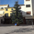Aquestes festes comprar a Son Servera,te premi, La Regidoria de Comerç ha engegat una campanya per fomentar elconsumals establiments del nostre poble. Cada participantparticiparàen elsorteig d'unacistella. Ens ho explica el […]