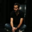 La història del director de teatre Arnau Serra, ha estat un dels reportatges emesos al programa Ben Aprop d'IB3 Televisió. Arnau ha estat director de la Banda de Música de […]