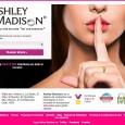 La companyia Ashley Madison, es dedica a concertar contactes extramatrimolials arreu del món, des de que uns jakers publicaren a internet el llistat d'infidels que contractaven els serveis de l'empresa, […]