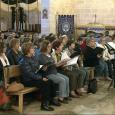 La Coral de Son Servera i l'Orfeó Artanenc, ultimen els assaigs del concert del Rèquiem de Fauré,que es compaginen entre Artà i Son Servera. Entre les dues agrupacions, hi participen […]
