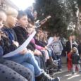 Diumenge es va celebrar a la plaça de Sant Joan l'assaig de completes, es cantaren les cançons que la nit de Sant Antoni es cantaran a les completes Santantonieres que […]