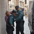 Avui dematí ha passat a disposició judicial la presumpta assassina del jubilat alemany Horst Hans H., la seva dona Svetlana B. La detinguda arribava als voltants de les 10 del […]