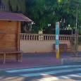 Després de la reunió mantinguda pel regidor de Mobilitat de l'Ajuntament de Son Servera, Sergio Valbuena, amb l'empresa concessionària del tren turístic de Cala Millor, es va acordar el canvi […]