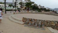 L'Ajuntament de Son Servera, per mitjà de la Policia Local, ha començat una campanya informativa i de conscienciació per potenciar l'ús de la bicicleta, especialment en la zona costanera del […]