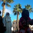 Son Servera i Mancor de la Vall són els dos únics pobles mallorquins on es representa la visita de Sant Antoni a Sant Pau, quan aquest es troba meditant al […]