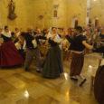 Cada 24 de Juny festivitat del nostre patró, Sa Revetla balla dins l'església i just davant Sant Joan Baptista el ball de l'oferta, una tradició entranyable i que és mantén […]