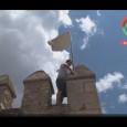 Les festes patronals de Sant Joan s'inicien amb la colocació de la bandera blanca damunt la torre de l'Església.Vuit dies abans de la festivitat del patró de la vila, Sant […]