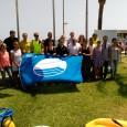Les platges de Sa Marjal i Cala Millor han estat guardonades amb dues banderes blaves, mentre que el Port de Cala Bona, perd la que tenia. Ahir migdia es va […]