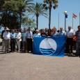 El municipi de Son Servera renova la totalitat de les seves banderes blaves Des d'ara, ja es poden contemplar, un any més, les banderes blaves a les platges serverines, així […]