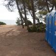 La Platja del Port Vell ha estat des de sempre el lloc triat per la gent del municipi per prendre els seus banys estiuencs. Malgrat la seva reduïda dimensió i […]