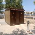 Des d'On Son Servera, s'han instat a l'Ajuntament perquè instal·li més banys públics als carrers ipassejosde la zona turística. La formaciótambédemana que s'obrin alpúblicels banysde la plaça Mallorca, uns banys […]