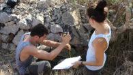 Una quinzena d'investigadors han posat en marxa aquests dies a Son Servera el projecte Espais de la Batalla de Mallorca 2017-2022 que té com a objectiu principal reconstruir d'una manera […]
