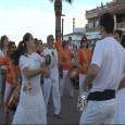 Amb motiu de les festes del Carme 2014, ahir horabaixa va tenir lloc a Cala Rajada la primera trobada de batucades. Als organitzador, el grup gabellí de batucada Batucap, es […]