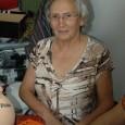 """L'associació sense ànim de lucre """"Son Servera Solidari"""" ha estat guardonada amb el premi Metge Lliteres 2013, que distingeix a les entitats, persones o associacions que realitzen tasques humanitàries en […]"""