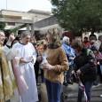 L'endemà de Sant Antoni, a l'església de la Mare de Déu dels Àngels de Cala Millor, es va celebrar la missa de Sant Antoni amb les tradicionals Completes, acompanyades pels […]