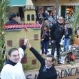 Molta participació i animació a les Beneïdes de Sant Antoni a Son Servera, tant d'animals de companyia, muntures, com de carrosses. Enguany, aquestes foren originals i basades en aconteixements recents, […]
