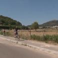 El passat diumenge en motiu, dins l'actes de les festes de Sant Joan, es va celebrar la I Bicicletada talaiòtica. Una vintena de bicicletes realitzaran una ruta als jaciments de […]