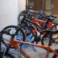 L'Ajuntament i l'IES Puig de Sa Font premiaran als alumnes que vaguin amb bici a classe, nosaltres hem volgut conèixer més detalls d'aquesta notícia.