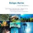 Del 12 al 14 d'agost, a partir de les 18 hores, es realitzarà un taller de biologia marina a càrrec de Miquel Capó Servera, al CIJ de Son Servera.